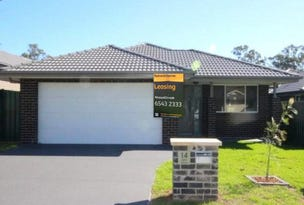 14 Hunt Place, Muswellbrook, NSW 2333