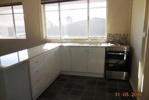 1/211 Howick Street, Bathurst, NSW 2795