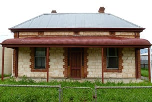 59 Railway Terrace, Cummins, SA 5631