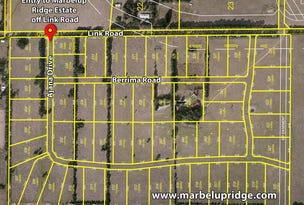 Lot 5340, Ajana Drive, Marbelup, WA 6330