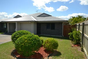 2/4 Mallet Close, Gracemere, Qld 4702