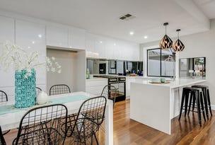5 Dillon Avenue, Flinders Park, SA 5025