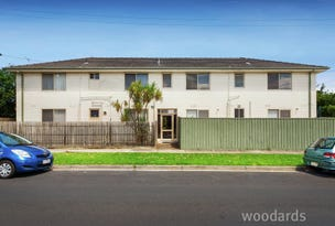 6/12 Brentwood Street, Bentleigh, Vic 3204