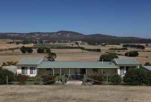 3008 Ballarat-maryborough Road, Clunes, Vic 3370