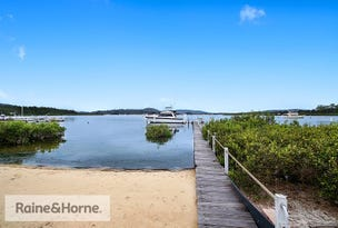 41a Nautilus Crescent, St Huberts Island, NSW 2257