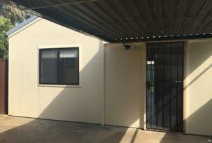 31a Feramin Avenue, Whalan, NSW 2770