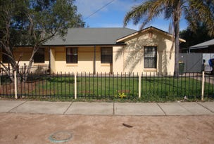 27 Symonds Street, Port Pirie, SA 5540