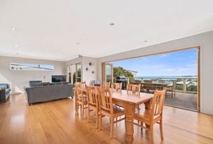 29 Marriners Lookout Road, Apollo Bay, Vic 3233