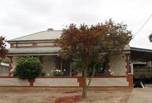 1 Olive Street, Murray Bridge, SA 5253