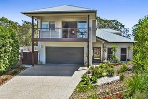 79 Huntley Place, Caloundra West, Qld 4551