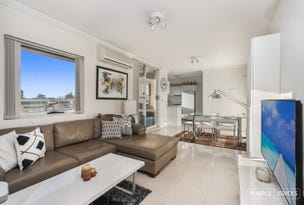 16/320A-338 Liverpool Road, Enfield, NSW 2136