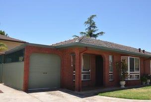 3/16 Panmure Place, Woodville North, SA 5012