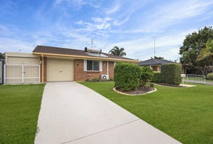 72 Covent Gardens Way, Banora Point, NSW 2486