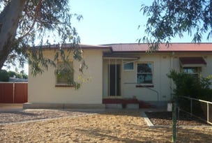 12 Cowled Street, Whyalla Norrie, SA 5608