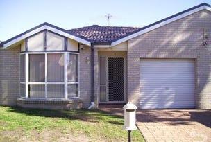 2-4 Meacher Street, Mount Druitt, NSW 2770