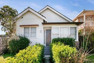102 Lansdowne Street, Hurstville Grove, NSW 2220