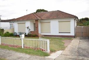 16 Edgar Street, Yagoona, NSW 2199