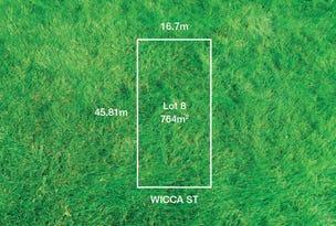 House 77 Wicca Street, Kewdale, WA 6105