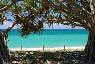 """Lot 11 """"BEACHFONT BLOCK""""Oceanfront Drive, Sapphire Beach, NSW 2450"""