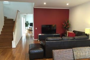 18 Henricks Avenue, Newington, NSW 2127