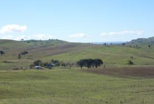 000 Grassy Creek Road, Boorowa, NSW 2586