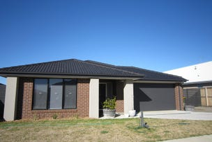 20 Blacker Way, Bannockburn, Vic 3331