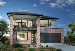 Lot 6 Off Jacobs Drive, The Quay, Sussex Inlet, NSW 2540