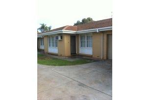 4, 9 Panmure Place, Woodville North, SA 5012