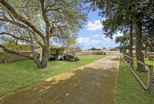 L5 / 38 Esplanade, Point Turton, SA 5575
