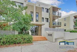 1/108 Athllon Drive, Greenway, ACT 2900