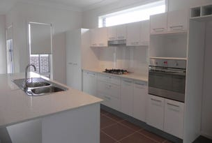 21 Galleon Ave, Shell Cove, NSW 2529