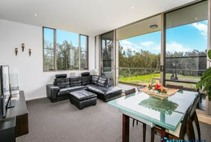 269/16 Boondah Rd, Warriewood, NSW 2102