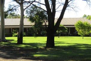 382 Reith Rd, Wangaratta, Vic 3677