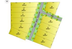 Lot 33 Tarwin Ridge Boulevard, Leongatha, Vic 3953