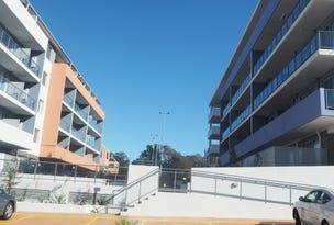 B-15/8 Myrtle Street, Prospect, NSW 2148