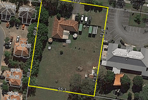 68 Beattie Road, Coomera, Qld 4209
