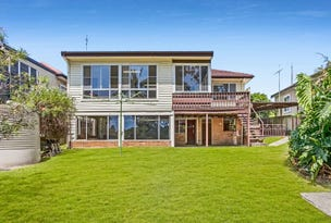 106 Mount Keira Road, West Wollongong, NSW 2500