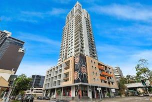 1002/29 Hunter Street, Parramatta, NSW 2150