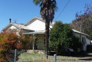 162 Albury Street, Holbrook, NSW 2644