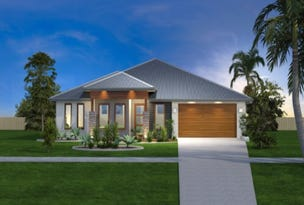 Lot 207 Chevron Veld, Lakewood, NSW 2443