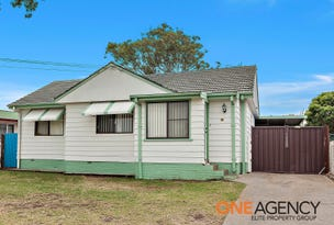 12 Fleetwood Crescent, Warilla, NSW 2528