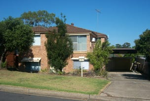 10 Clissold Street, Cambridge Park, NSW 2747