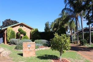 21 O'Connor Pl, Dubbo, NSW 2830