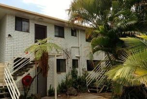 5/4 Kokoda Street, Beenleigh, Qld 4207