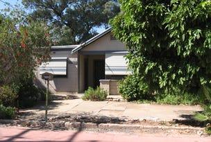 81 Murtho Street, Renmark, SA 5341