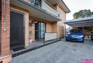 2/10 Minorie Drive, Toormina, NSW 2452
