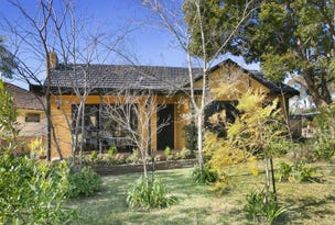 19 Cirrus Street, Dapto, NSW 2530