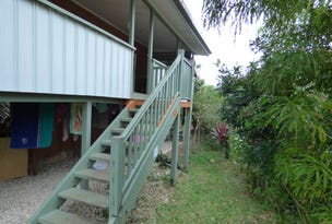 1/17 Cook Street, Tully, Qld 4854