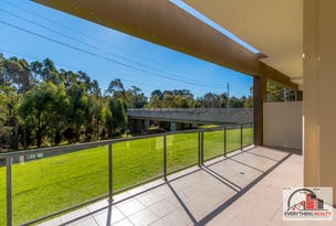 110/32-34 Mons Rd, Westmead, NSW 2145