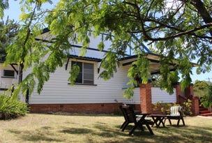 66 Duncan Street, Tenterfield, NSW 2372
